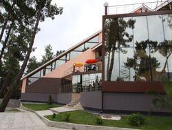 ����. ����� ������. Villa ReTa Hotel & SPA